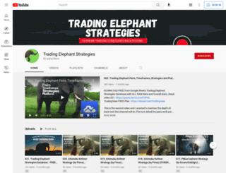 hotbook.gr.com screenshot