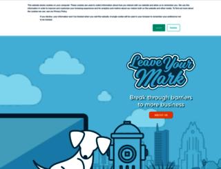 hotdogpr.com screenshot