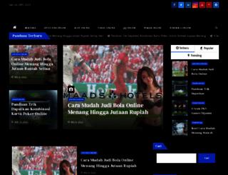 hotelphnompenh-whitemansion.com screenshot