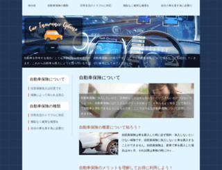 hotelplazadearmaspr.com screenshot