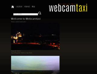 hotelregencypalace.com screenshot