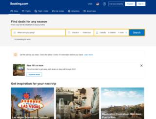 hotels.edreams.de screenshot