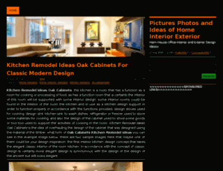 hotnick.com screenshot