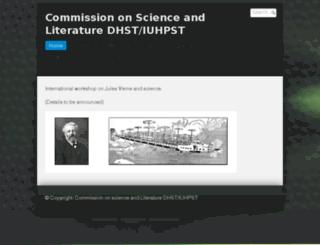 hou-unic.eap.gr screenshot