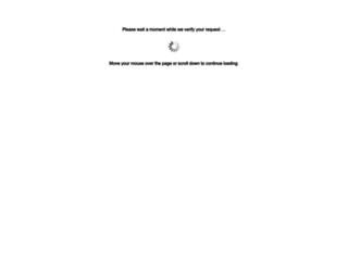 hourglass-intl.com screenshot