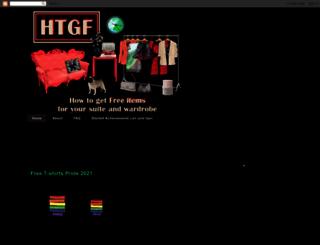 how-to-get-free.blogspot.gr screenshot