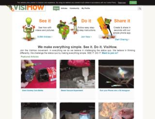 howik.com screenshot