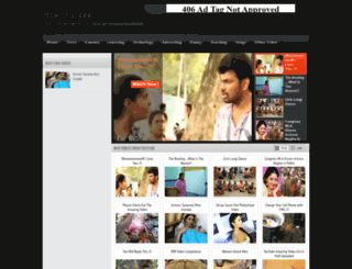 howisvideo.blogspot.com.ar screenshot