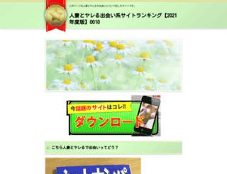 howtodesignat-shirt.com screenshot