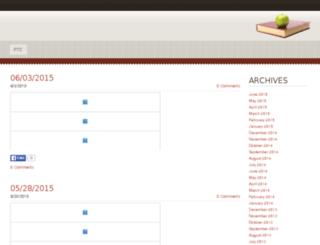 howtogetmoneey.weebly.com screenshot