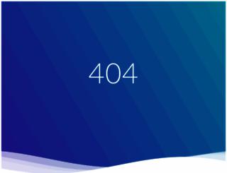 hpiracing.net.cn screenshot