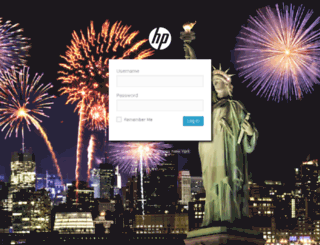 hprokoptions-newyork.com screenshot