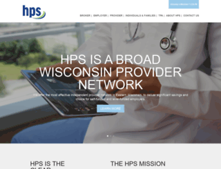 hps.md screenshot