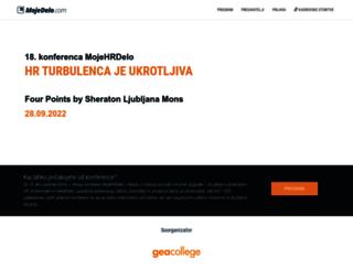 hr-konferenca.mojedelo.com screenshot