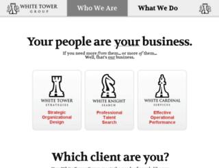 hrgta.com screenshot