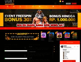 hsendeavor.org screenshot