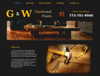 hstrial-wwgfloors.homestead.com screenshot