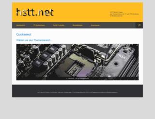hstt.net screenshot