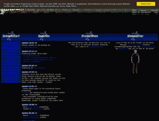 ht-links.de screenshot