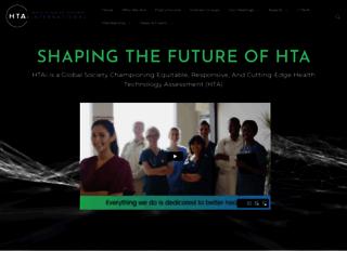 htai.org screenshot