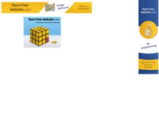 htmlkodlar-merkezi.tr.gg screenshot