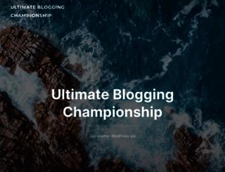 htshophn.com screenshot