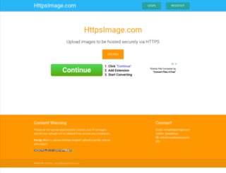httpsimage.com screenshot