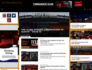 httr4life.com screenshot
