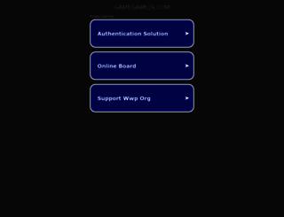 hu.gamegame24.com screenshot