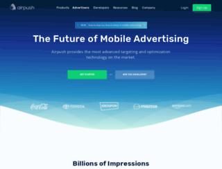 hubbl.com screenshot