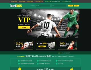 hugweb.net screenshot