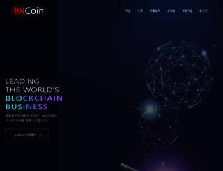 huinu.com screenshot