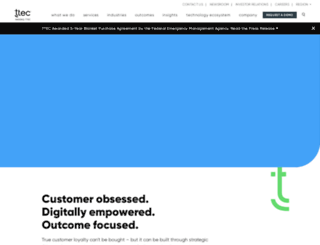 humanify.com screenshot