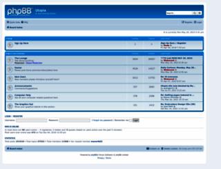 hundredbling.net screenshot