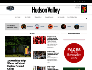 hvmag.com screenshot