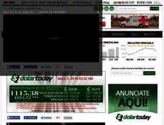 hwk1ac2b1b1dtat22.wordssl.net screenshot