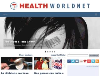 hwn3.bitnamiapp.com screenshot