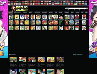 hy.seekcartoon.com screenshot
