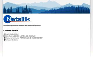 hyattsingapore.traveljournal.net screenshot