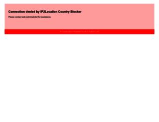 hydrographicsaustralia.com.au screenshot