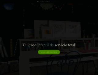 hylinternational.com screenshot