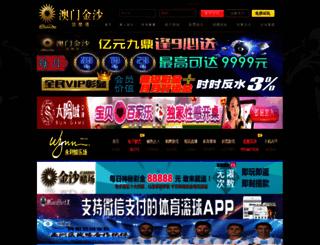 hymesdesign.com screenshot