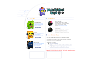 hytrp.yetkinforum.com screenshot