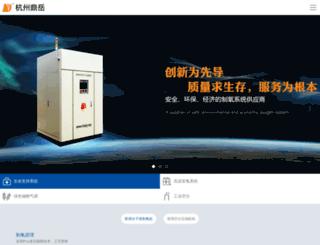 hzdy.net screenshot