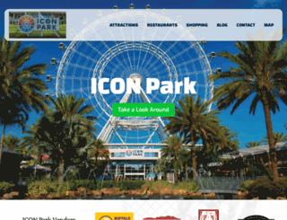 i-drive360.com screenshot