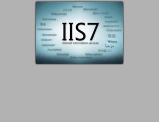 i-escolar.com screenshot