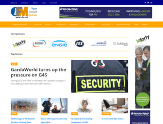 i-fmjobs.net screenshot