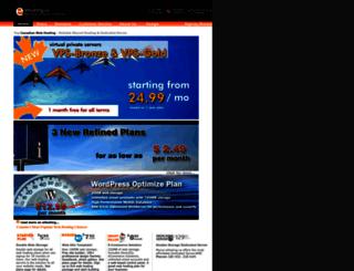 i-mecca.net screenshot