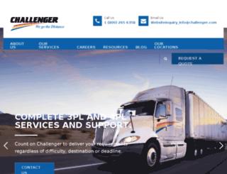 i.challenger.com screenshot