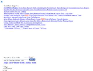 i.imwx.com screenshot